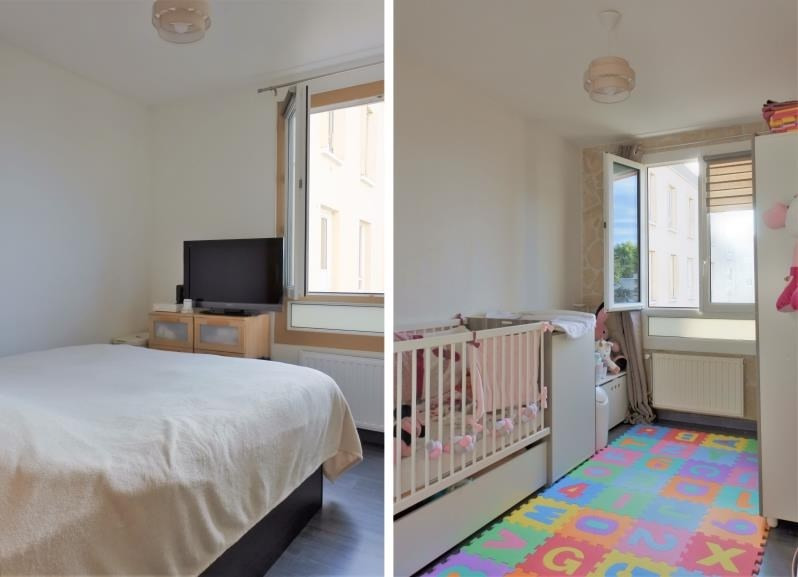 Vente appartement Rueil malmaison 294000€ - Photo 7