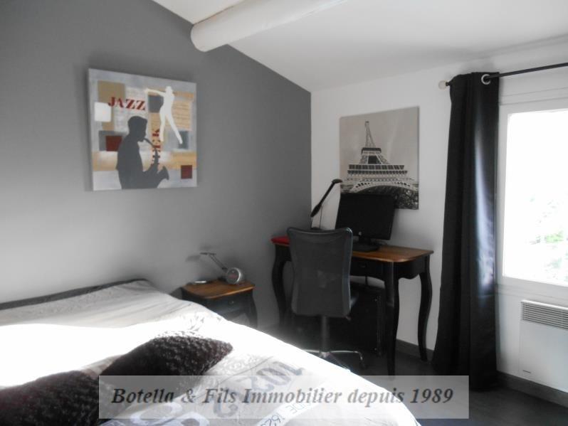 Vente de prestige maison / villa Villeneuve les avignon 596540€ - Photo 10