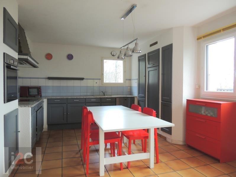 Vente maison / villa Divonne les bains 950000€ - Photo 3