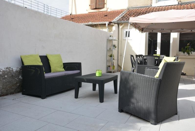 Sale house / villa Maizieres les metz 173000€ - Picture 4