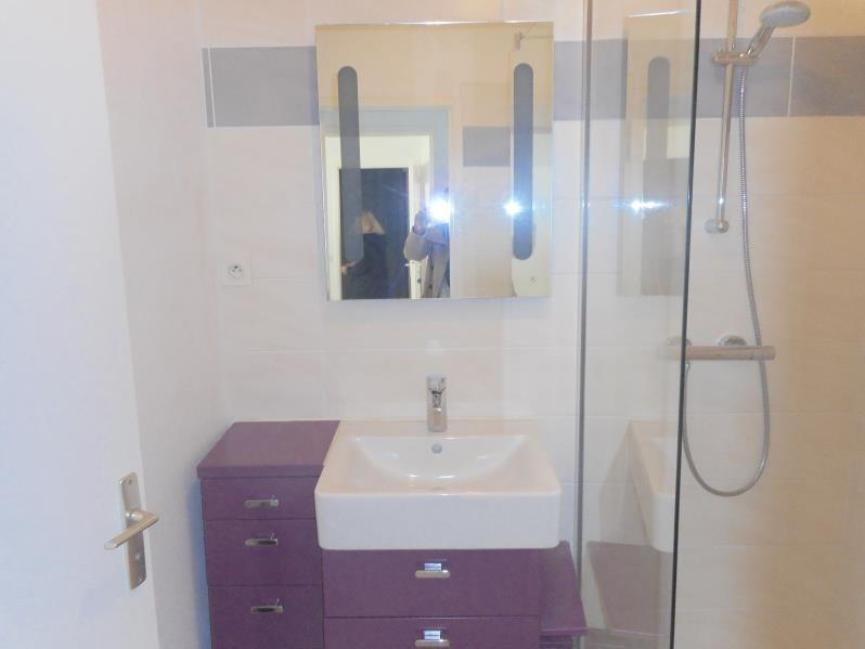 Vente appartement Pornichet 275900€ - Photo 4