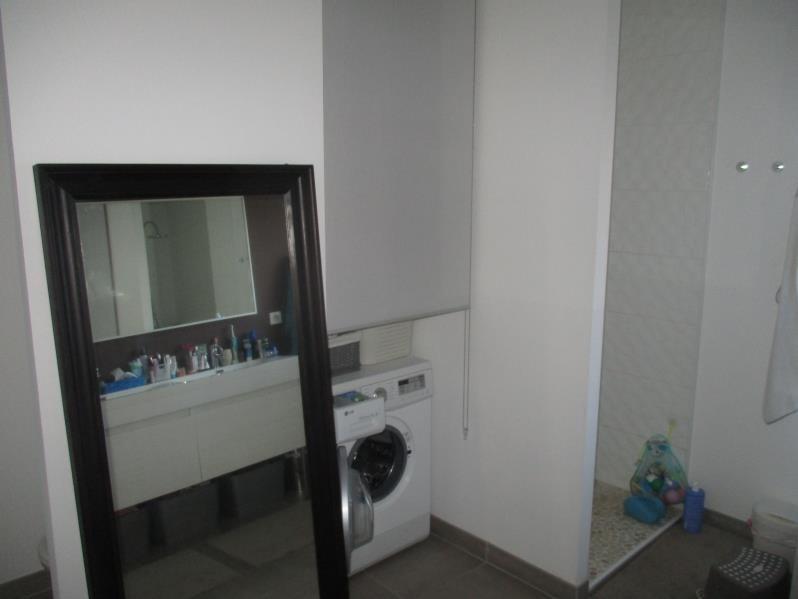 Vente maison / villa Niort 144500€ - Photo 5