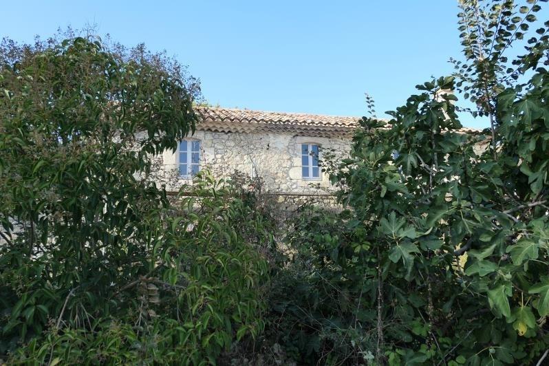 Vente maison / villa Marsolan 154000€ - Photo 2