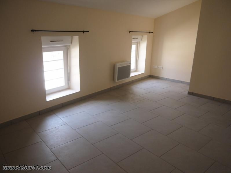 Rental apartment Castelmoron sur lot 480€ CC - Picture 6