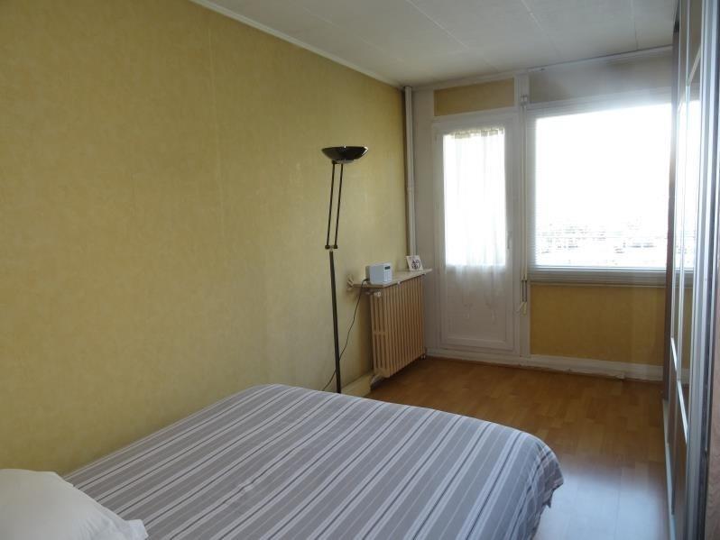 Verkauf wohnung Vincennes 396000€ - Fotografie 5