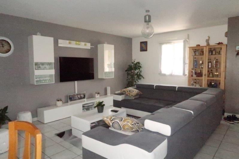 Vente maison / villa Nogent le roi 233200€ - Photo 3