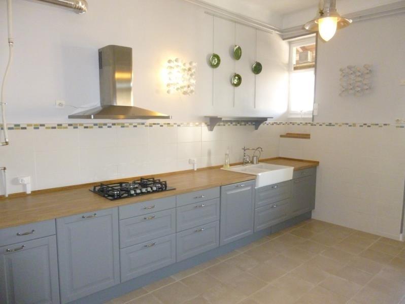 Vente appartement Tarare 165000€ - Photo 5
