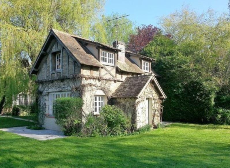 Vendita casa Longnes 145000€ - Fotografia 1