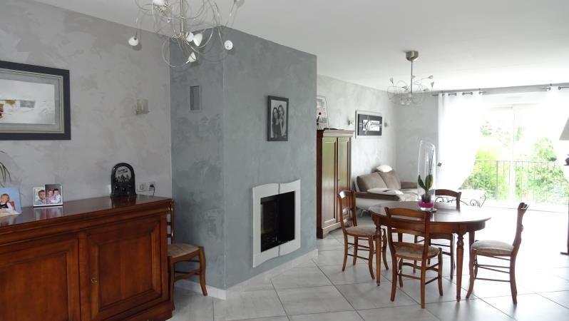 Vente maison / villa Montlouis sur loire 283500€ - Photo 1