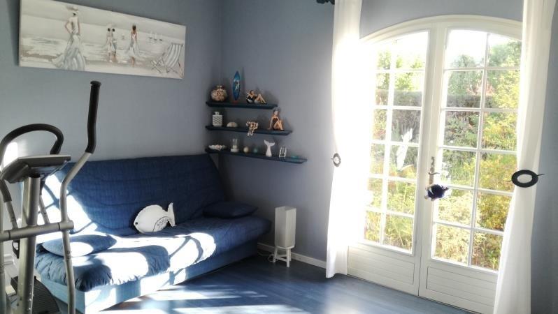 Deluxe sale house / villa St jean d'illac 644800€ - Picture 9