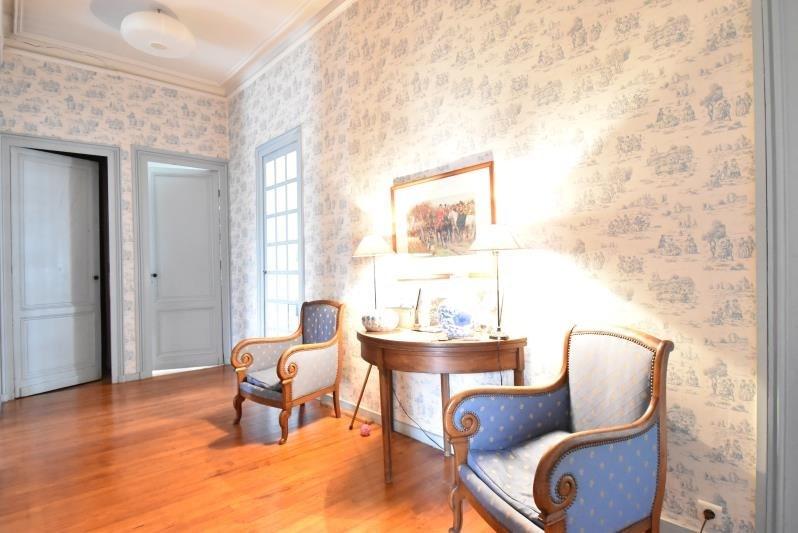 Deluxe sale apartment Bordeaux 860000€ - Picture 4