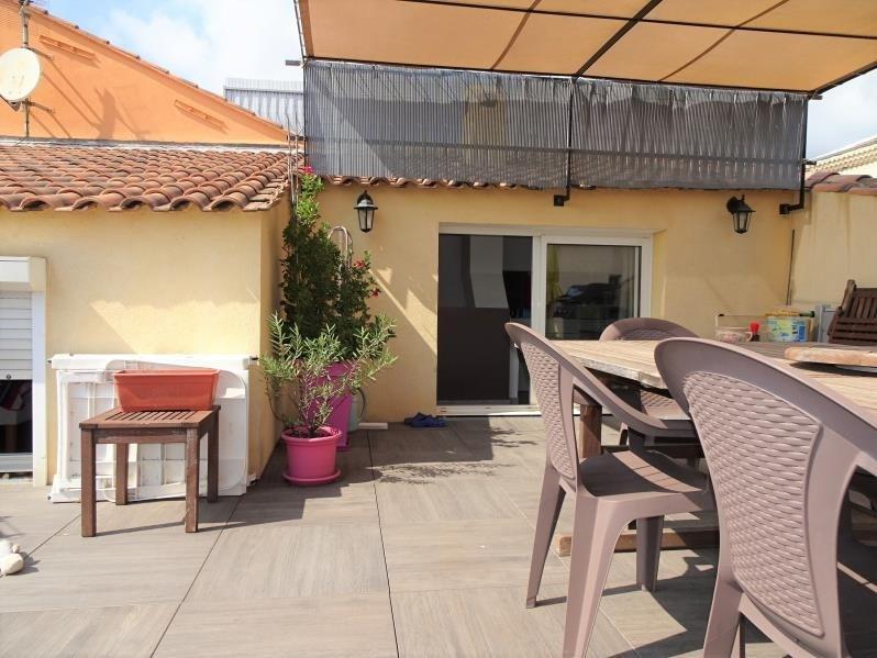 Vente maison / villa La londe les maures 372700€ - Photo 12