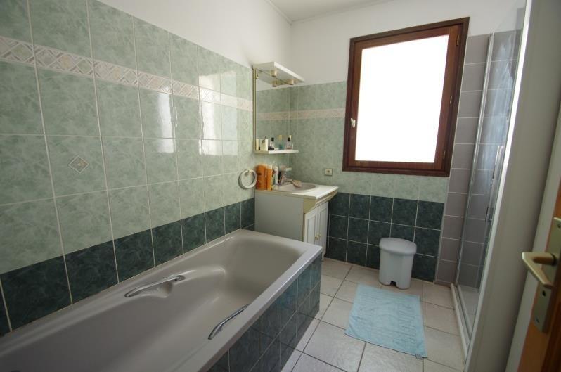 Sale house / villa Marsais 190500€ - Picture 9