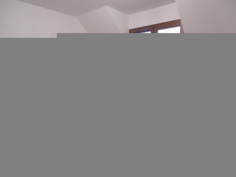 Rental house / villa Pacy sur eure 1125€ CC - Picture 4
