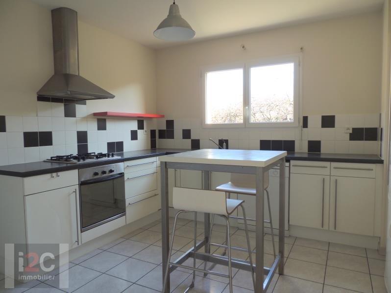 Sale house / villa Ornex 675000€ - Picture 4