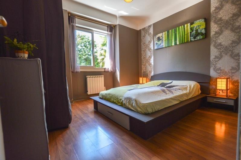 Vente appartement Billere 81750€ - Photo 1