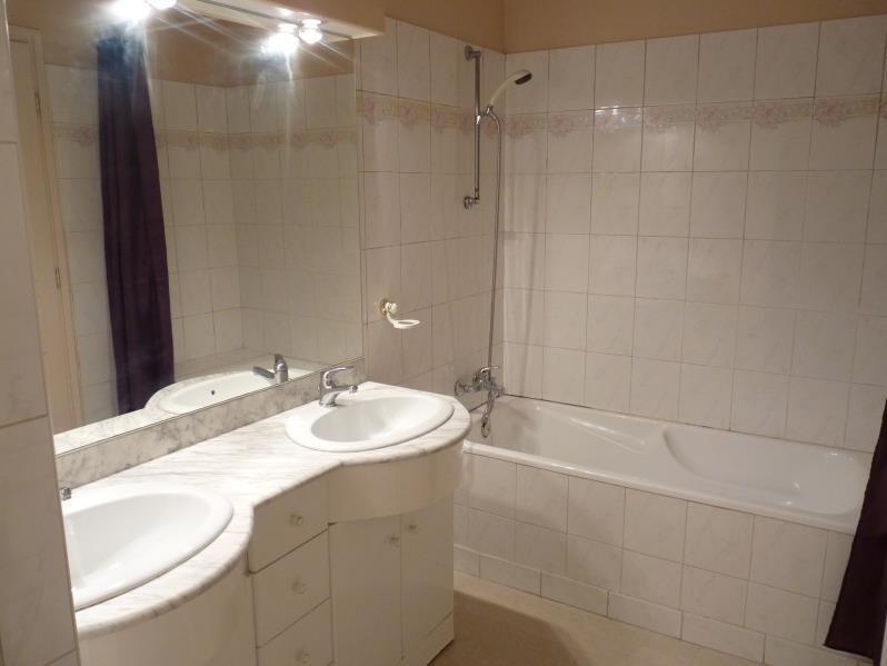 Sale house / villa Agen 140450€ - Picture 5