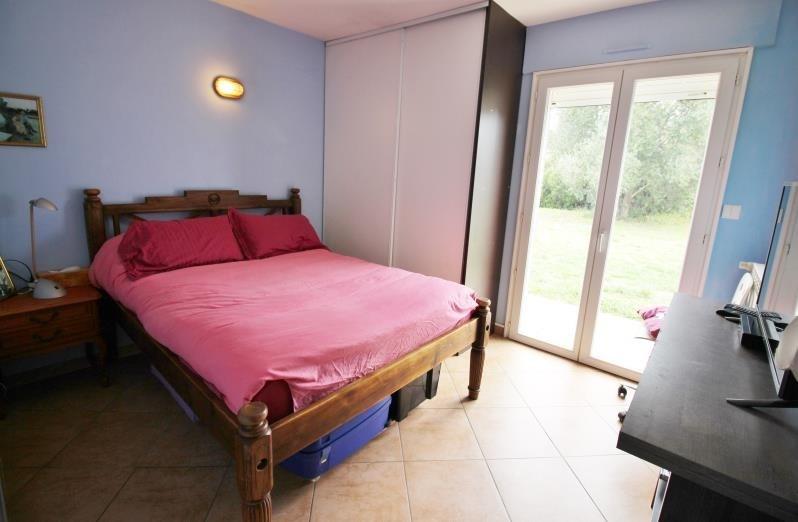 Vente de prestige maison / villa Peymeinade 700000€ - Photo 13
