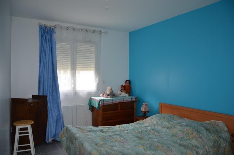 Sale house / villa Vallon pont d'arc 220000€ - Picture 8