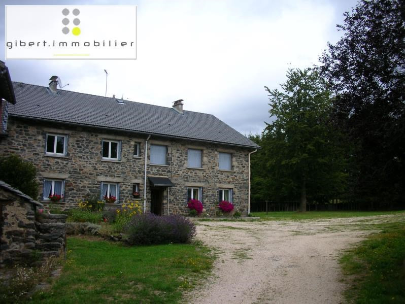 Rental apartment Le pertuis 428€ CC - Picture 1