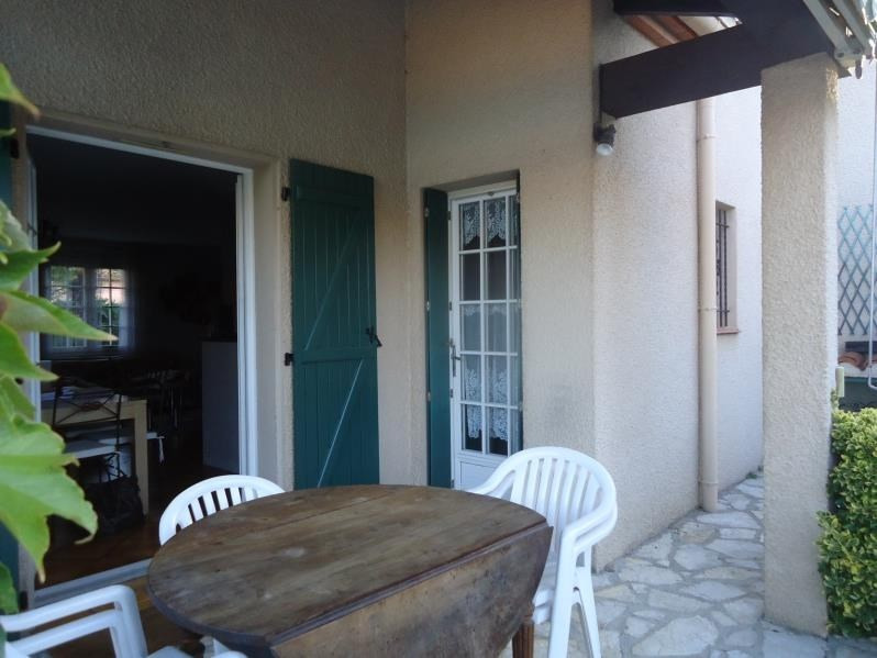 Vente maison / villa Maureillas las illas 280000€ - Photo 2