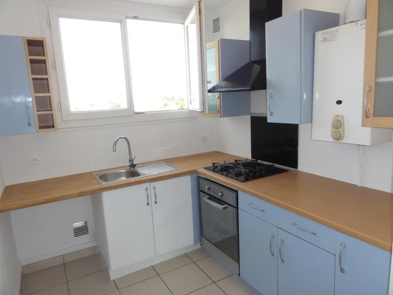 Vente appartement Villenave d ornon 212 300€ - Photo 2