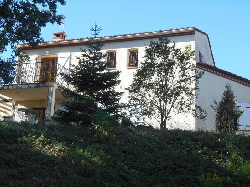 Verkoop  huis Ceret 395000€ - Foto 4