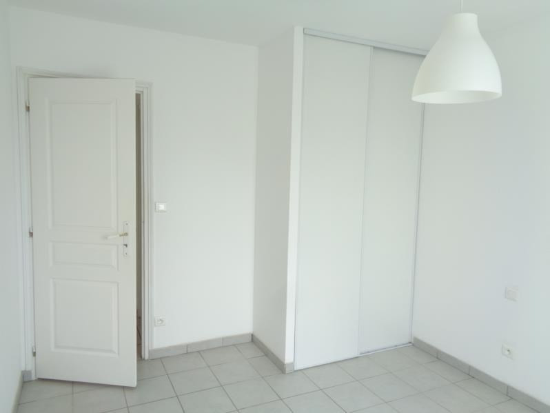Vente maison / villa Ste neomaye 171600€ - Photo 6
