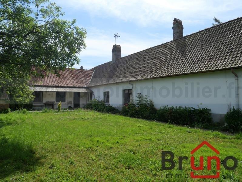 Vendita casa Favieres 356900€ - Fotografia 4
