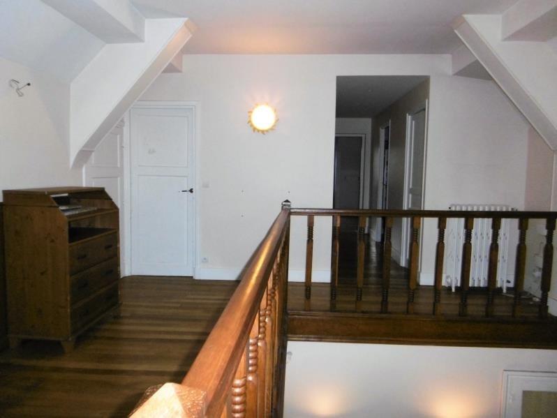 Vente maison / villa Limours 600000€ - Photo 8