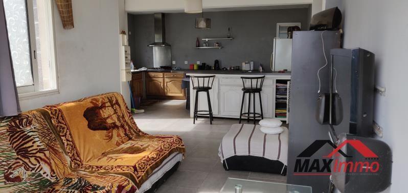 Vente maison / villa Les lianes 155000€ - Photo 7