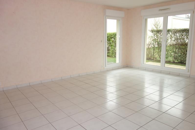 Sale apartment Caen 197900€ - Picture 3