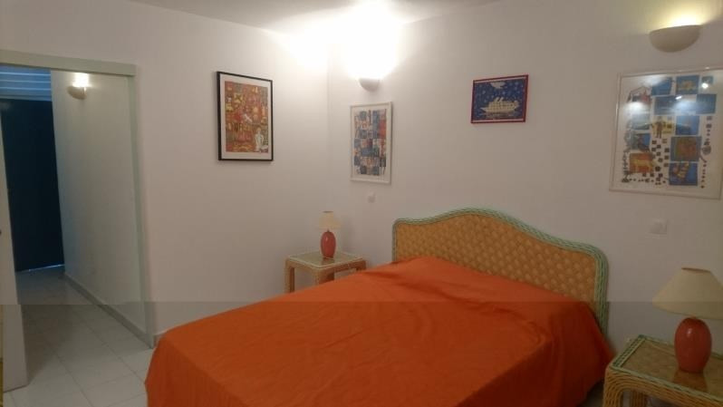 Vente appartement St francois 124800€ - Photo 2