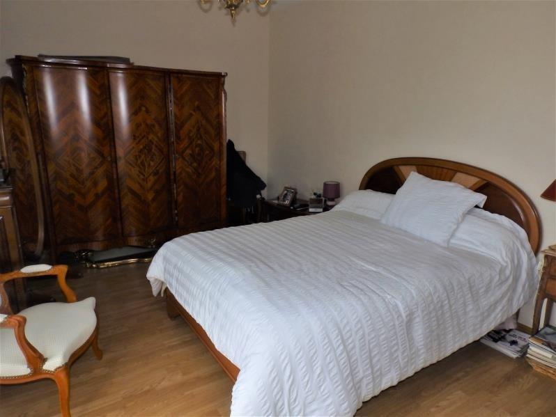 Verkauf wohnung Moulins 171200€ - Fotografie 4