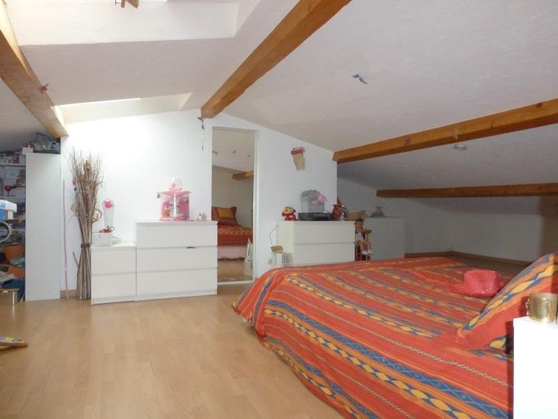 Sale house / villa Sollies pont 365000€ - Picture 8