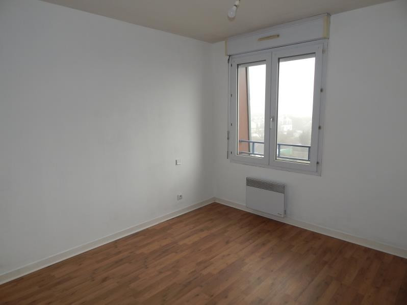 Sale apartment Vendôme 90 300€ - Picture 4