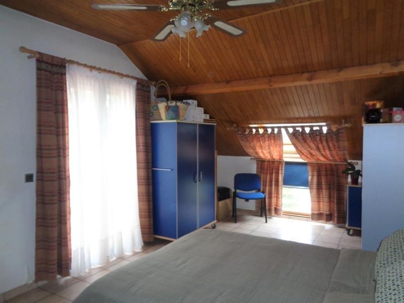 Vente maison / villa Athis mons 475000€ - Photo 16