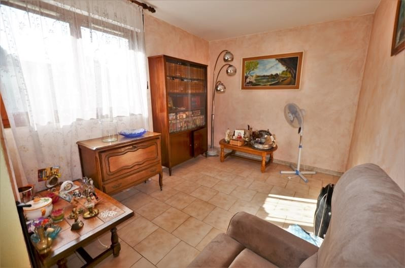 Sale apartment Houilles 265 000€ - Picture 4