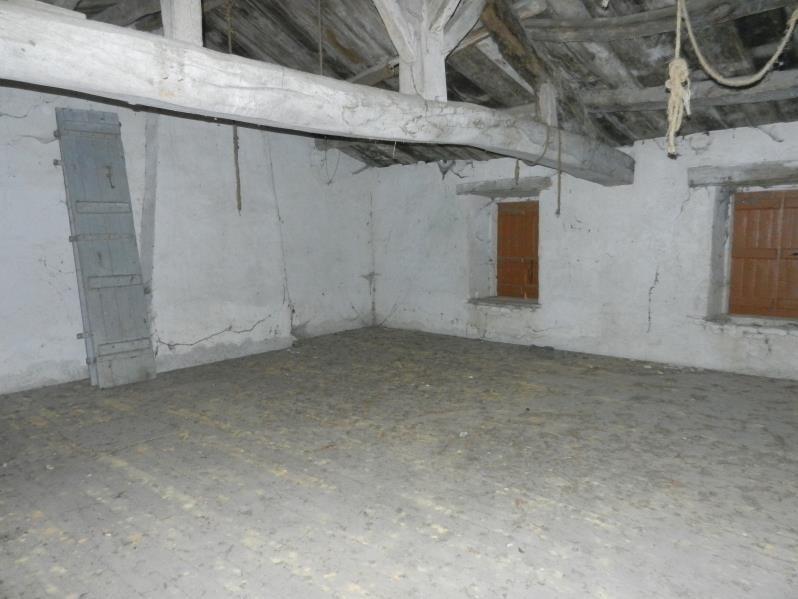 Vente maison / villa La rochelle 118800€ - Photo 4