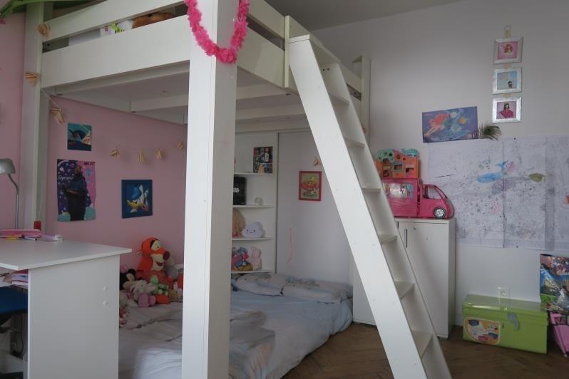 Vente maison / villa Royan 311300€ - Photo 9