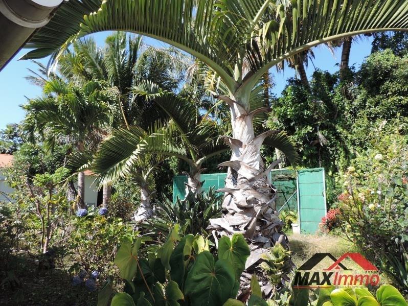 Vente maison / villa Ste anne 109000€ - Photo 6