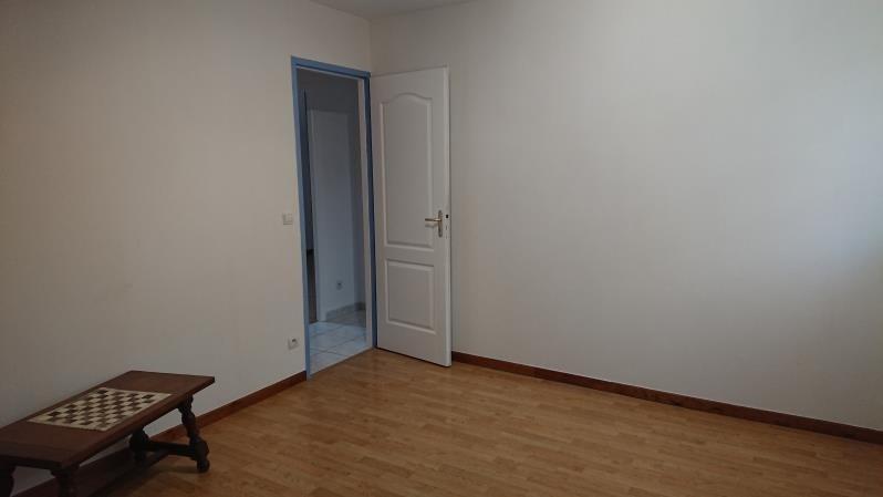 Sale house / villa Marthod 300000€ - Picture 6