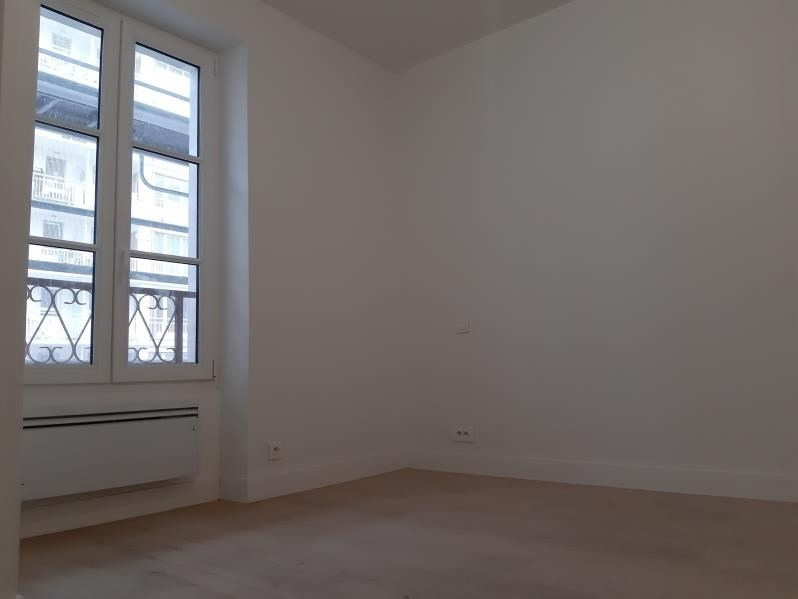 Location appartement Paris 15ème 1 050€ CC - Photo 3