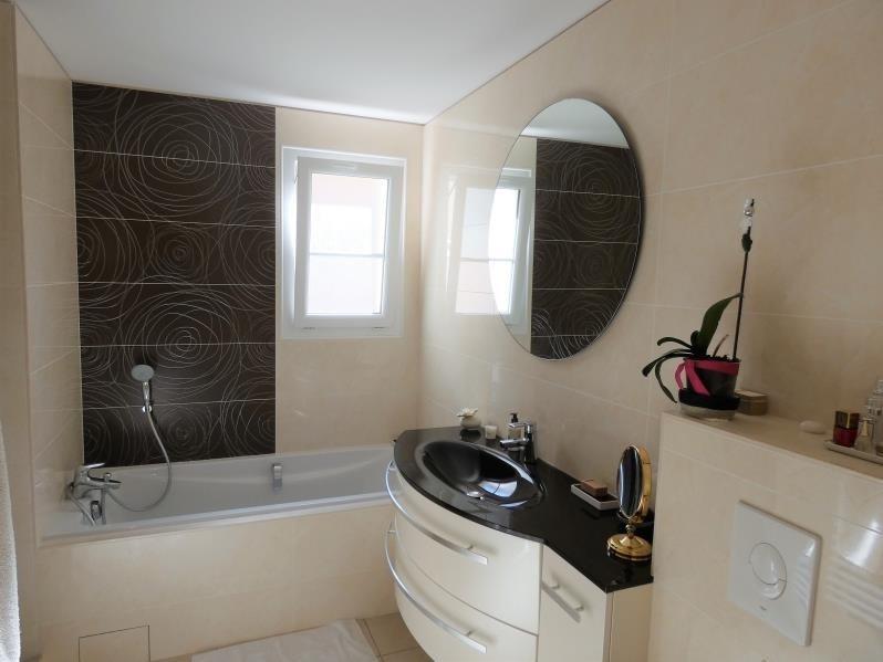 Deluxe sale apartment Sanary sur mer 599000€ - Picture 3