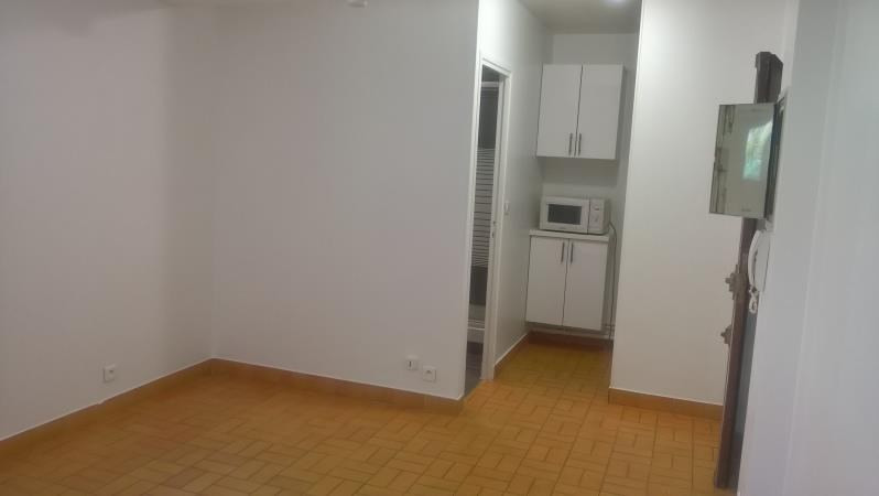 Vente appartement Noisy le grand 105 000€ - Photo 4