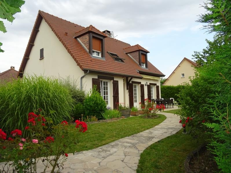 Vente maison / villa St julien les villas 259500€ - Photo 2