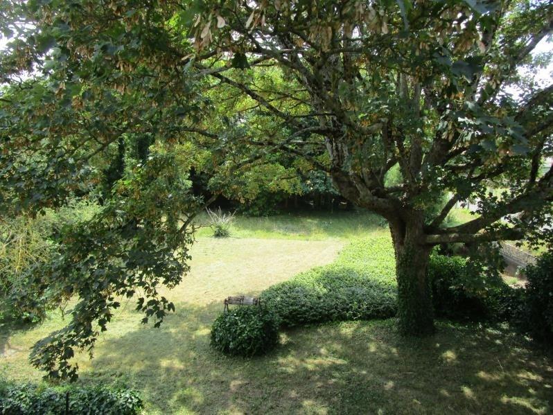 Sale house / villa Coulon 96900€ - Picture 3