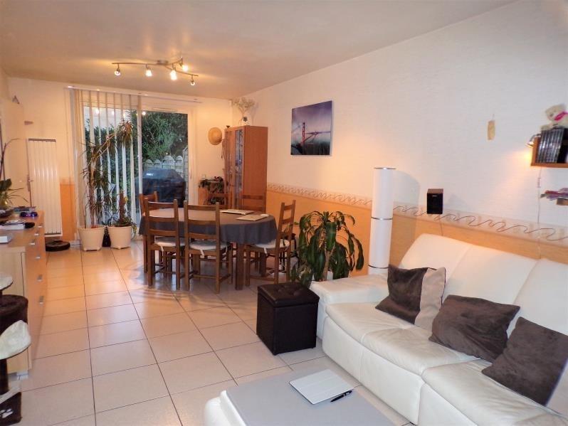 Venta  casa Guyancourt 449400€ - Fotografía 1