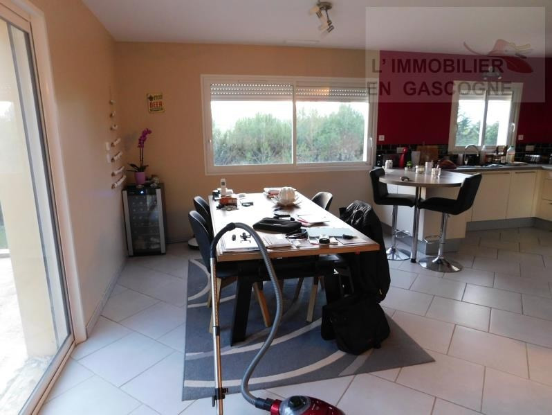 Vente maison / villa Auch 212 000€ - Photo 2