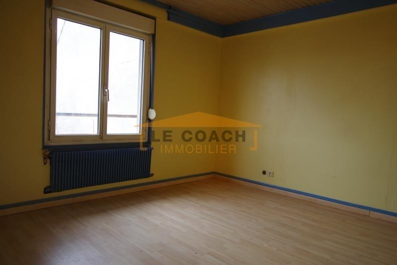 Sale house / villa Montfermeil 235000€ - Picture 3